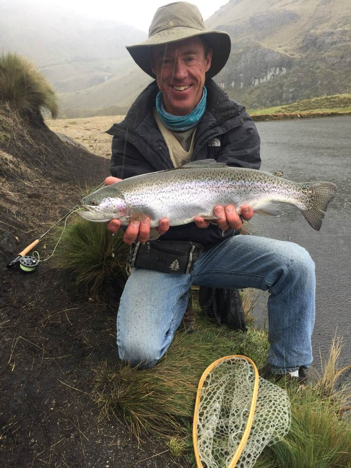 mw with trout 2