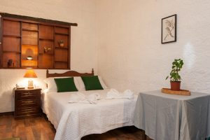Apartamentos-Otorongo,-Cuenca,-R+¡o-Tomebamba-(1)