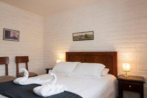Apartamentos-Otorongo,-Cuenca,-R+¡o-Tomebamba-(10)