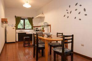 Apartamentos-Otorongo,-Cuenca,-R+¡o-Tomebamba-(11)