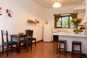 Apartamentos-Otorongo,-Cuenca,-R+¡o-Tomebamba-(12)