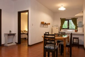 Apartamentos-Otorongo,-Cuenca,-R+¡o-Tomebamba-(13)