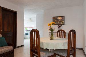 Apartamentos-Otorongo,-Cuenca,-R+¡o-Tomebamba-(14)