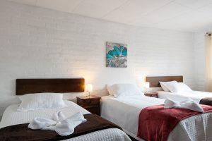 Apartamentos-Otorongo,-Cuenca,-R+¡o-Tomebamba-(15)
