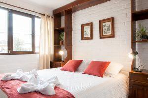 Apartamentos-Otorongo,-Cuenca,-R+¡o-Tomebamba-(16)