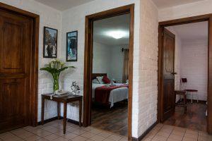 Apartamentos-Otorongo,-Cuenca,-R+¡o-Tomebamba-(17)