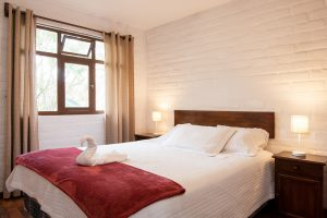 Apartamentos-Otorongo,-Cuenca,-R+¡o-Tomebamba-(18)