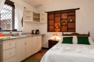 Apartamentos-Otorongo,-Cuenca,-R+¡o-Tomebamba-(19)