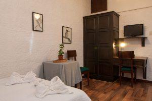 Apartamentos-Otorongo,-Cuenca,-R+¡o-Tomebamba-(2)