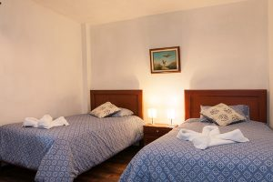 Apartamentos-Otorongo,-Cuenca,-R+¡o-Tomebamba-(3)