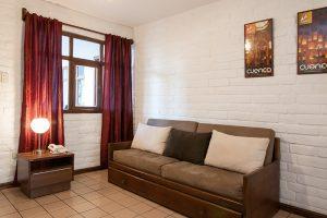 Apartamentos-Otorongo,-Cuenca,-R+¡o-Tomebamba-(4)