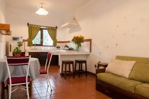 Apartamentos-Otorongo,-Cuenca,-R+¡o-Tomebamba-(5)