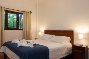 Apartamentos-Otorongo,-Cuenca,-R+¡o-Tomebamba-(7)