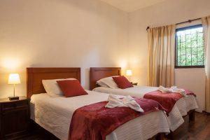 Apartamentos-Otorongo,-Cuenca,-R+¡o-Tomebamba-(8)