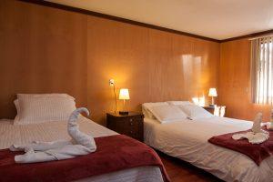 Apartamentos-Otorongo,-Cuenca,-R+¡o-Tomebamba-(9)