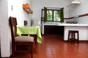 apartamentos-otorongo-cocina-2
