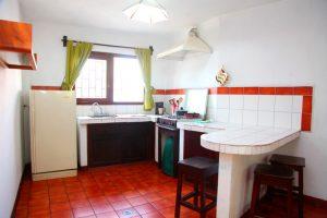 apartamentos-otorongo-cocina