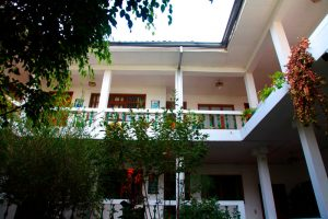 apartamentos-otorongo-fachada