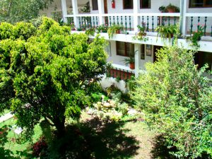 apartamentos-otorongo-jardines-2