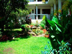 apartamentos-otorongo-jardines-3