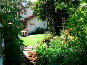 apartamentos-otorongo-jardines-4