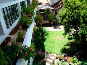 apartamentos-otorongo-jardines-6