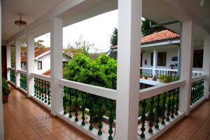 apartamentos-otorongo-jardines-8