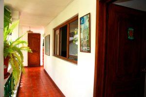 apartamentos-otorongo-pasillo